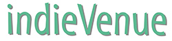 indieVenue & Event Suppliers | indieVenue & Event Suppliers   Find a Supplier