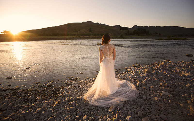 Eva Bradley Hawkes Bay Wedding Photographer