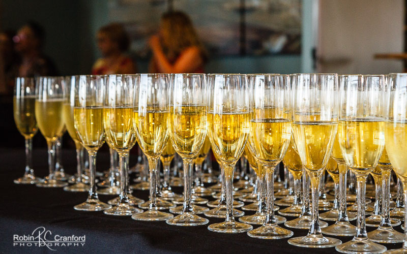 Event photography Hawkes Bay Robin Cranford