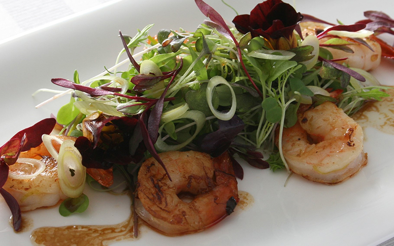 Exclusive Catering Events Hawkes Bay