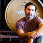 Dan Brennan Decibel Winemaker
