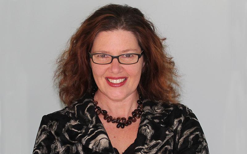 Meg Rose Event Facilitator
